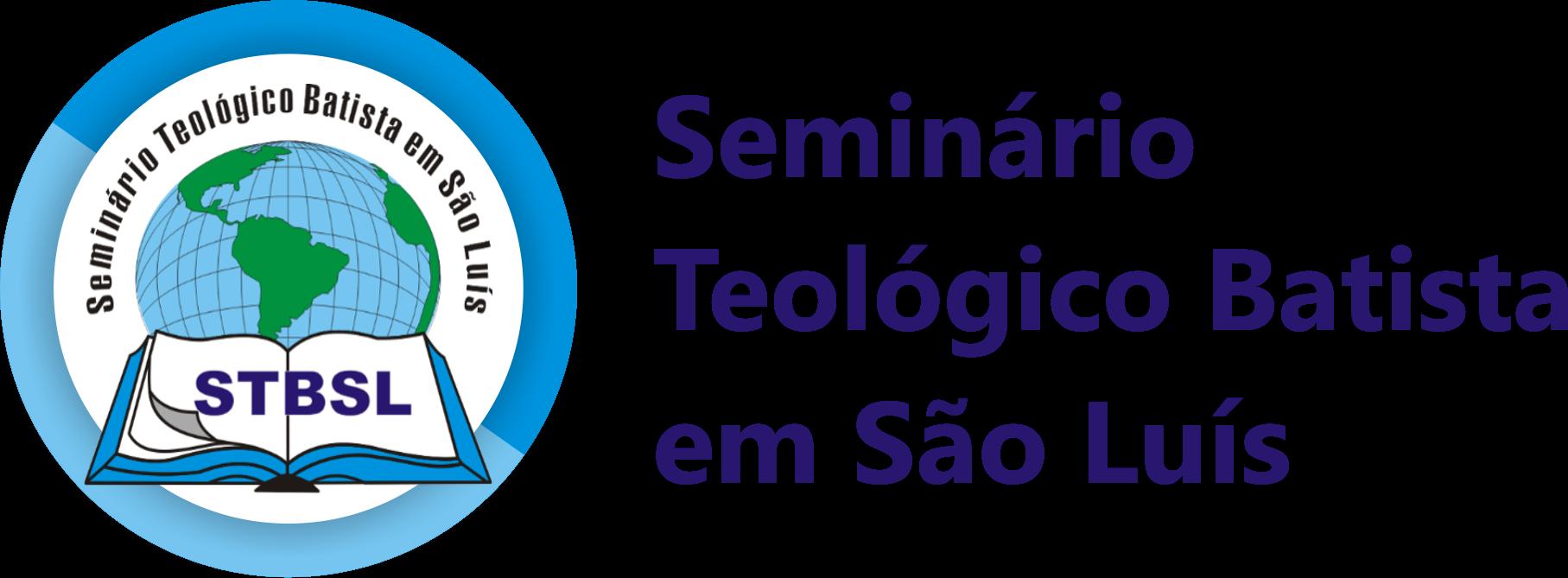 Seminário Teológico Batista em São Luís